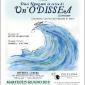 """25 giugno - Dieci naviganti in cerca di un 'odissea """"la troveranno? Liberamente ispirata all'Odissea di Omero"""