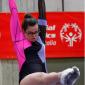 XI Trofeo Zita Peratti Special Olympics