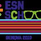 Logo ESN School