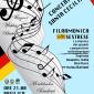 1 dicembre concertodi Santa Cecilia - locandina