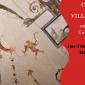 Caruggi a Colori a Villa Spinola Narisano
